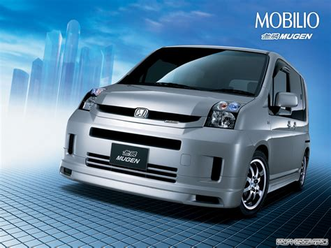 il mobilio honda mobilio price in philippines autos post
