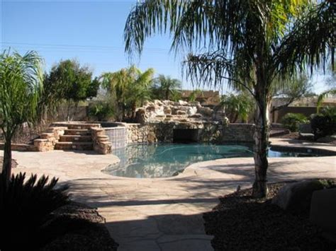 houses for sale in buckeye az buckeye az homes for sale with pools homes for sale with pools in buckeye az