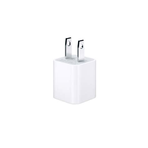 Usb Apple apple 5w usb power adapter md810 apple pakistan
