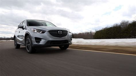 Best New Car 30000 by Best New Cars 30 000 Consumer Reports