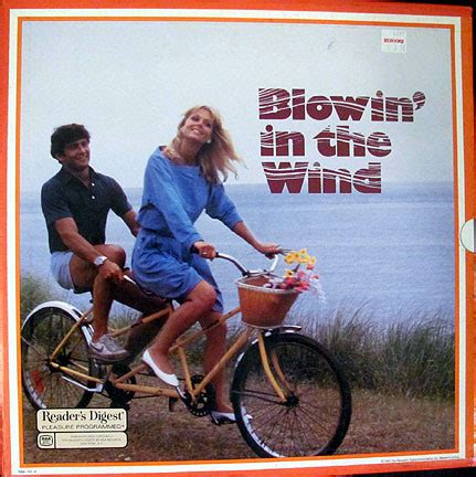 michael row the boat ashore deutsche version various blowin in the wind at discogs
