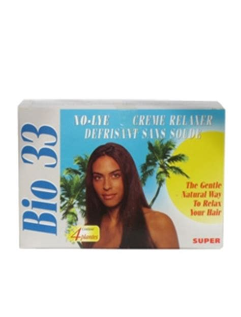bio 33 defrisant naturel d 233 frisants traitement