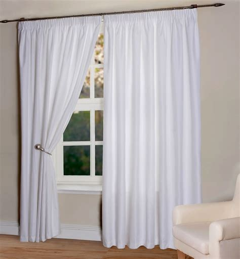 Kitchen Curtains At Jcpenney Jcpenney Kitchen Curtains Size Of Kitchenblue Sheer Curtains Navy And White Curtains