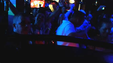 themed party nights birmingham party people popworld birmingham on friday nights youtube