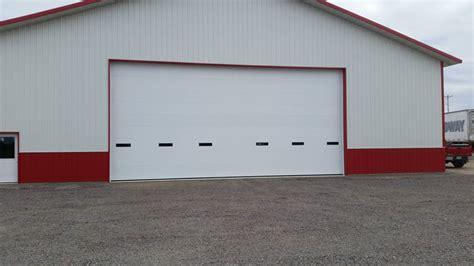 Professional Overhead Door Pro Garage Doors Professional Garage Doors Brton 11 Mountain Gorge Rd Selecting The Pro