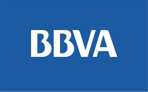 bbva bank bbva picks its 56 for innovation start up contest