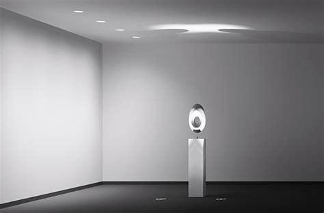 Objekte Licht Und Raum by Erco Service Innenraumbeleuchtung Objekt