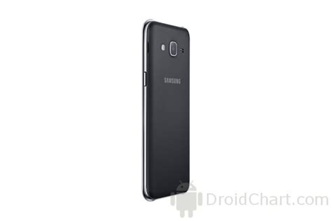 Sm Gift Card 500 Where To Use - samsung galaxy j5 2015 review and specifications droidchart com