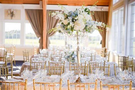Deko Hochzeit Creme tischdeko hochzeit in creme i bildergalerie mit vielen ideen
