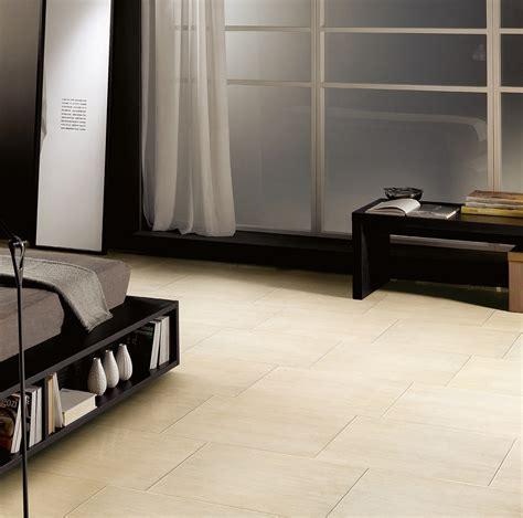 Sichenia Piastrelle - piastrelle gres porcellanato sichenia dhaka pavimenti