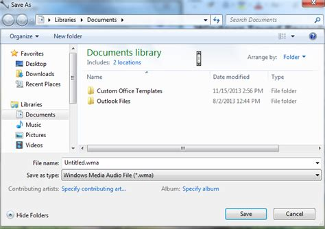 continue system resume windows 7 essaysbank x fc2