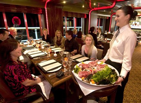 Carnival Dining Room Dress Code by Carnival Magic Begins Sailing From Port Canaveral Guy S