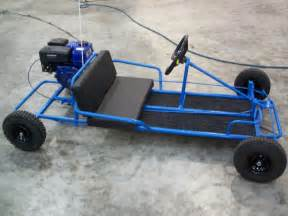 4766 Go Karts By Mike Houston new used go karts for sale