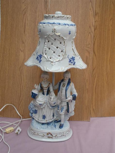 blue and white porcelain table blue white antique porcelain table l with porcelain