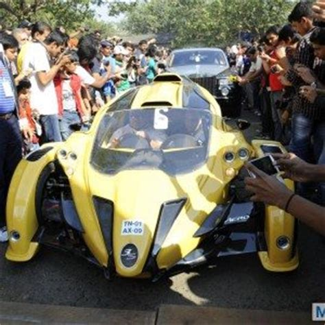 madras boat club chennai address parx super car show 2014 official release and images
