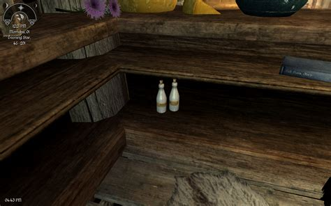 skyrim mod loverslab milk economy milk drinker skyrim driverlayer search engine
