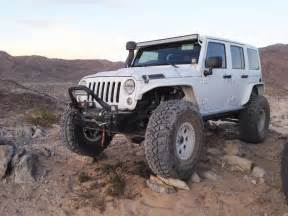 2012 jeep wrangler rubicon jku on 40s rennlist