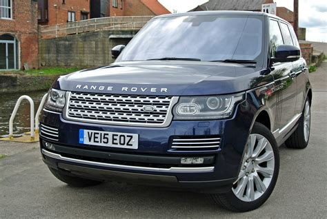 wrapped range rover autobiography 100 wrapped range rover autobiography 2003 range