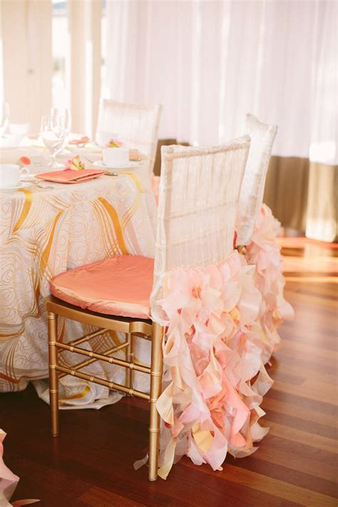 table chair covers weddings 1263 best table design linens chairs images on