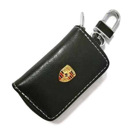 porsche pouch porsche sport classic key pouch driverlayer search engine