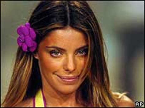 Daniela Cicarelli Steamy On by Cicarelli
