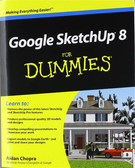 Wedding Planner For Dummies by Wedding Planning For Dummies Chance To Make The