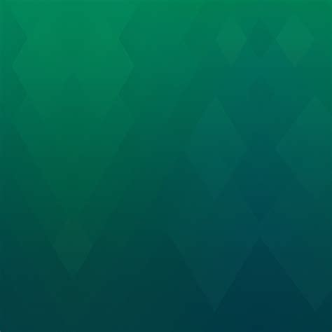 blue pattern abstract wallpapers vq12 polygon art green blue abstract pattern