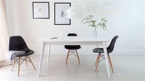 white extending dining table affordable white extending dining table set uk delivery