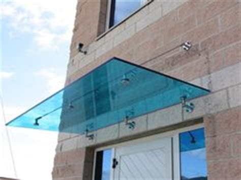 perspex awnings 1000 images about acrylic residential enclosures fencing wind screens on pinterest