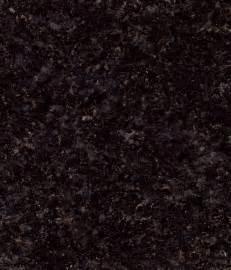 black galaxy granite countertops 2017 2018 best cars