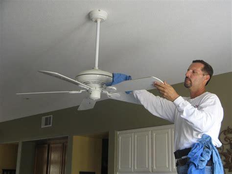 how to clean a window fan window clean team rancho mirage ca 92270 760 322 5326