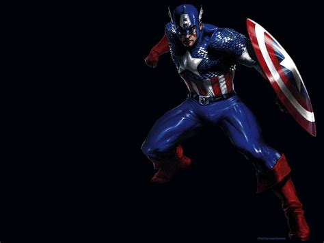 captain america high res wallpaper wallpaper high definition free free download wallpaper