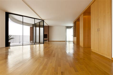 Plank Wood Flooring Why Are Wood Floors Great Winter Flooring Jim Boyd S Flooring America