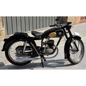 Versicherung Motorrad 125ccm by Motorr 228 Der Fahrzeuge 2 3 R 228 Der Artsvalua