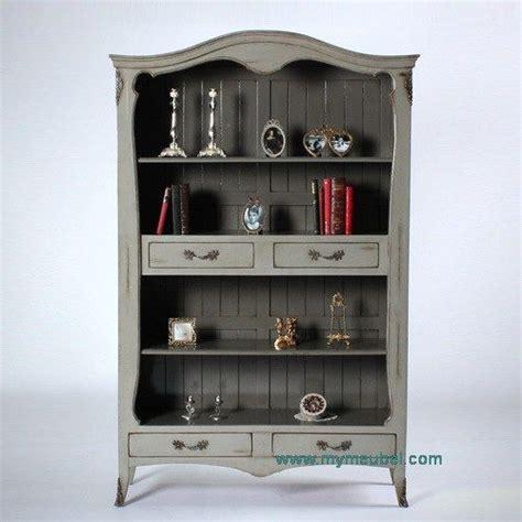 Lemari Antik 83 best images about furniture on diy platform bed furniture and farmhouse bench