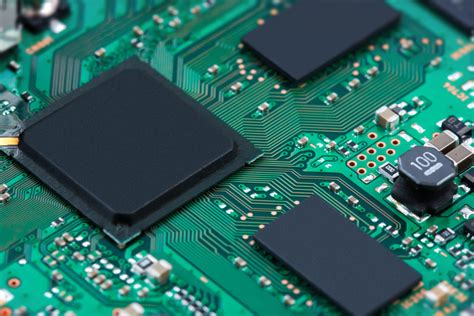 electronic circuit card electronic circuit board contract manufacturing assembly