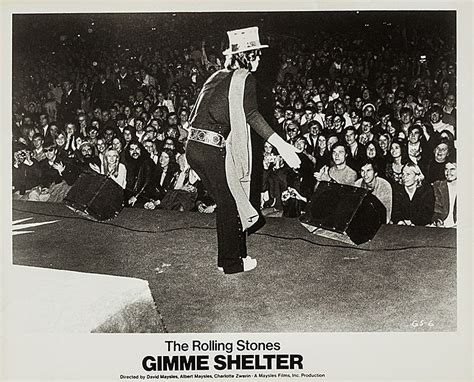 kisah nyata film gimme shelter the rolling stones quot gimme shelter quot lobby cards 1970 asx