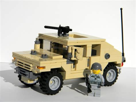 lego army humvee lego army humvee for sale upcomingcarshq com