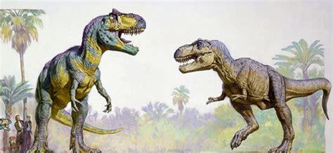 Dinosaur Wall Mural dinosaur wall murals