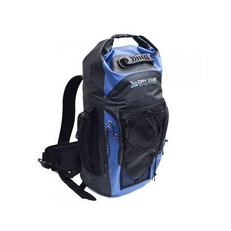 backpack waterproof drycase bp 35 masonboro waterproof backpack tackledirect