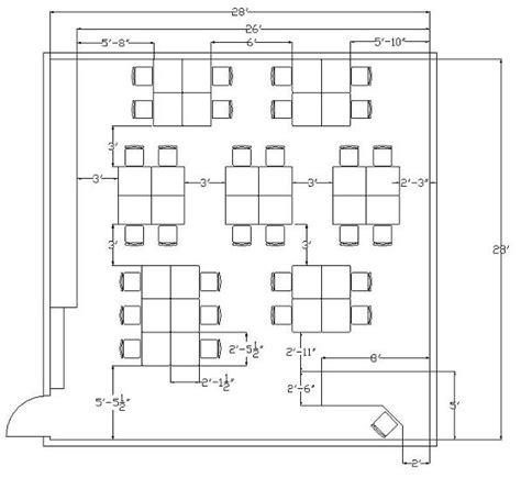 space planning design debrot design llc space planning design