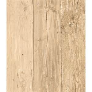 wallpaper at home depot york wallcoverings wood plank wallpaper fk3929 the home