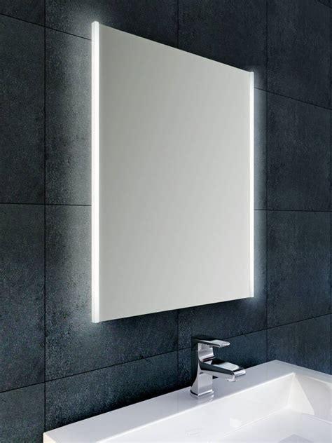 splash spiegel aqua splash duo led spiegel 100x60cm spiegels megadump