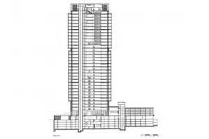 Grid Bookshelf Arquitextos 140 03 Certifica 231 227 O Leed E Arquitetura