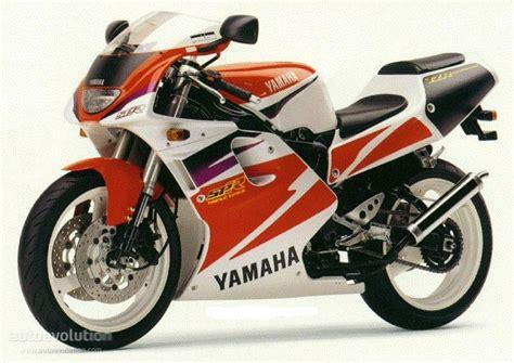 Spare Part Yamaha One yamaha tzr 125 specs 1987 1988 1989 1990 1991 1992