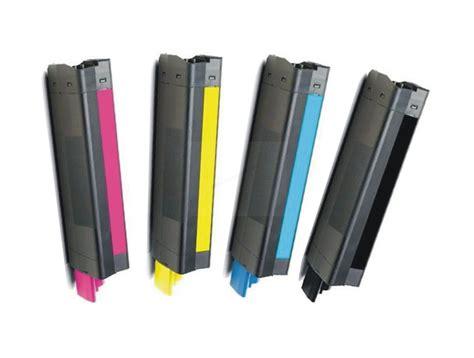 Toner Fuji Xerox113r00668phaser 5500 Original oki c5500 5800a c compatible toner cartridge