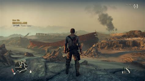 Bd Ps 4 Mad Max Original New mad max ps4 www pixshark images galleries with a bite