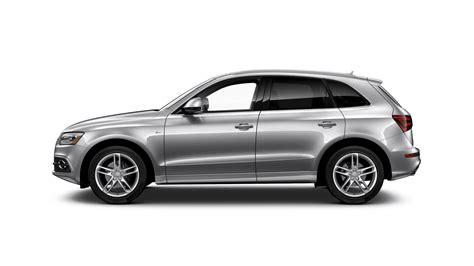Q5 Audi Hybrid by 2016 Audi Q5 Hybrid Quattro 174 Price Specs Audi Usa