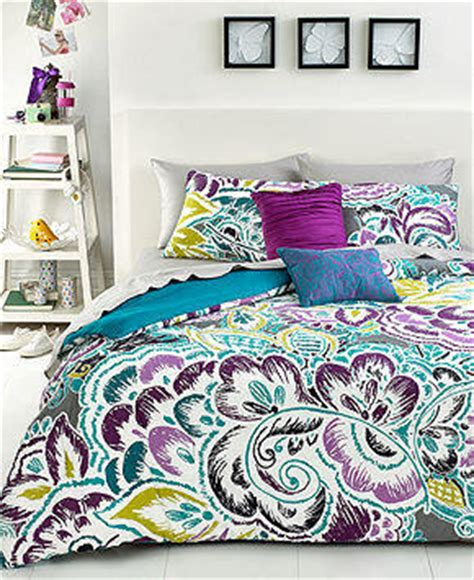 macy s comforter set sale nadia 2 piece twin comforter set sale from macys epic