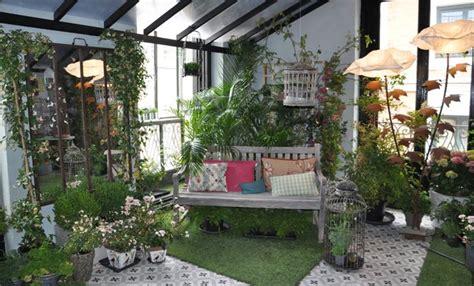 giardini interni casa giardini interni stili di giardini consigli per